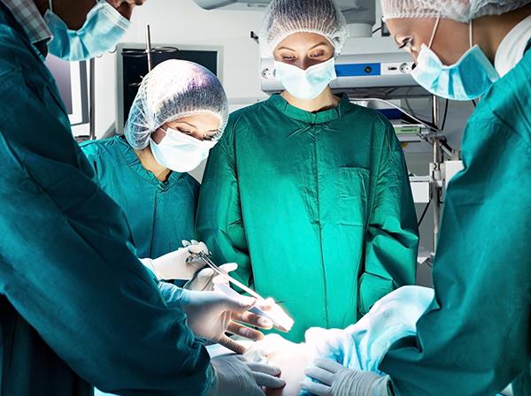 https://pre-prod.medistock.fr/modules/ishicategoryblock/img/fond_medical-1.png